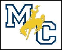 Miles City Logo.