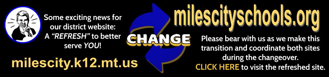 https://www.milescityschools.org/