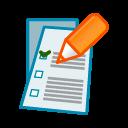 Registration Form Semester 2
