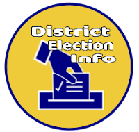 District Election Information